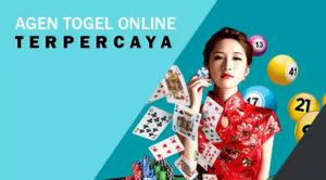 Agen Bandar Judi Togel Online