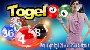 Cara Daftar Agen Judi Togel Online