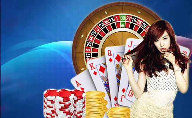 Situs Bandar Casino Online Indonesia