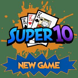 Cara Bermain SuperTen Online